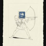 1025-51-Bill-Mayer