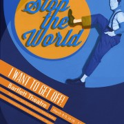 STOPTHEWORLD_final_poster