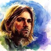 SOIW Cobain 72