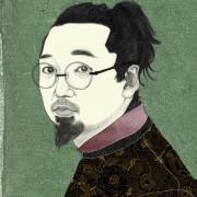 Takaishi