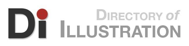 http://directoryofillustration.com/