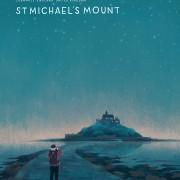 ST Michael's Mount