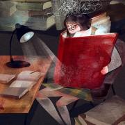 sleeplessness of teenager students