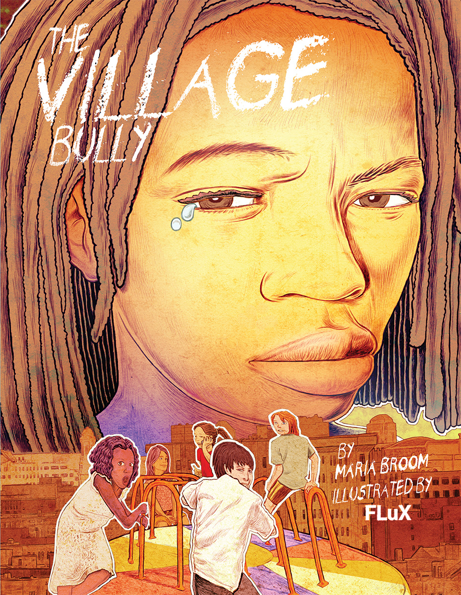 The Village Bully