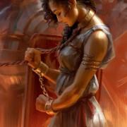 Zenobia: Queen of Palmyra