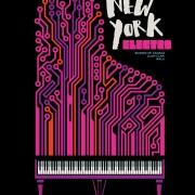 New York Electro
