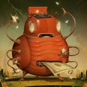 The Big Ideas Machine