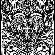 Florabunda
