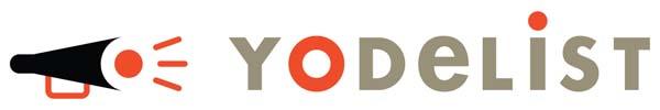 yodelist
