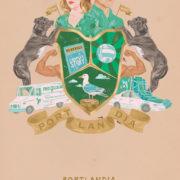 Portlandia Season 7 Wrap Poster