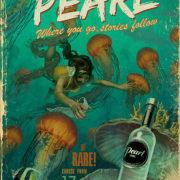 Pearl Tropics