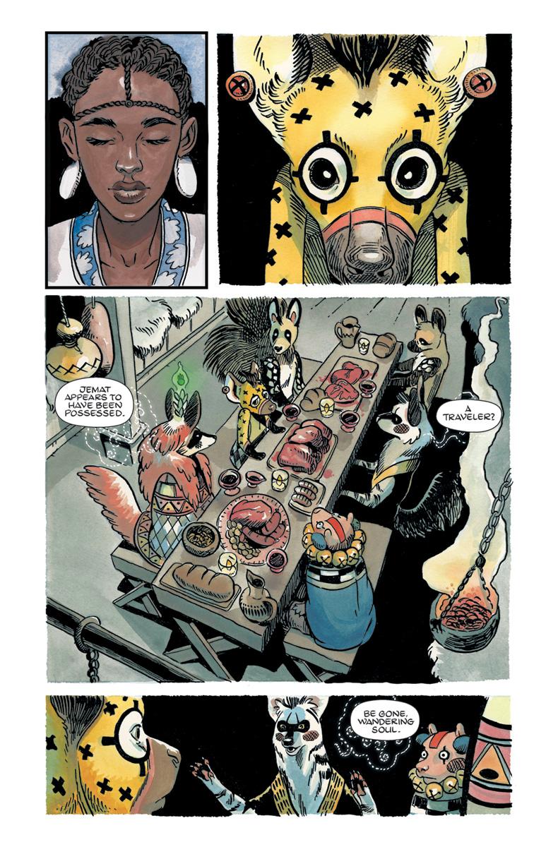 Afar Page 77