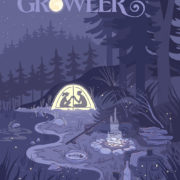 The Growler Magazine