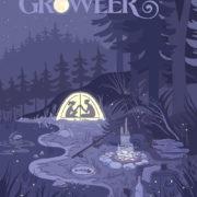 The Growler Magazine