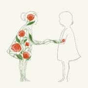 Sharing Compassion