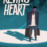 Kevin's Heart