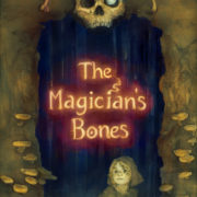 The Magician's Bones