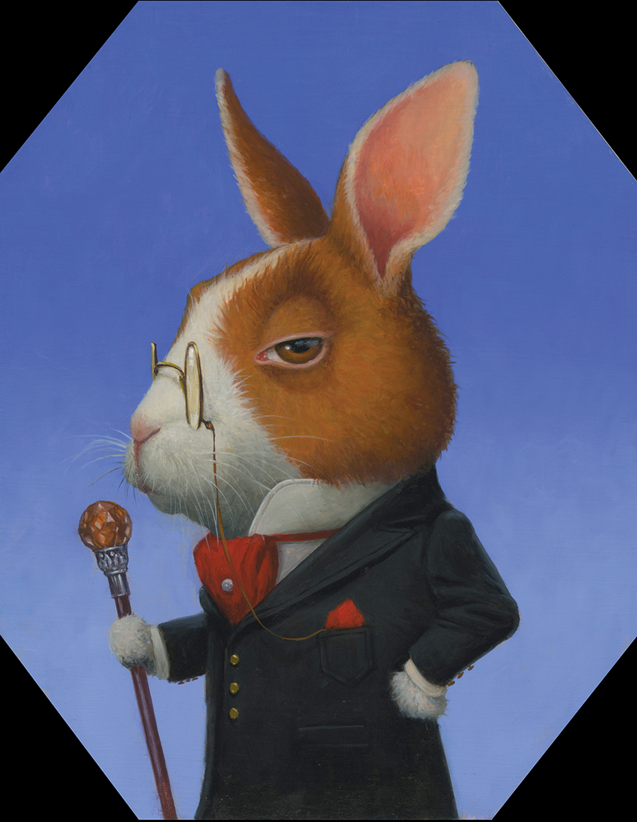 Sir Benjamin Hare