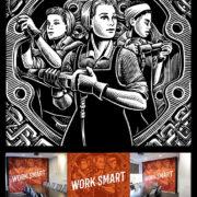 WORKSMART_muralgroup