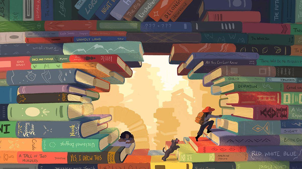 Hsieh_Angela_NPR_BookConcierge