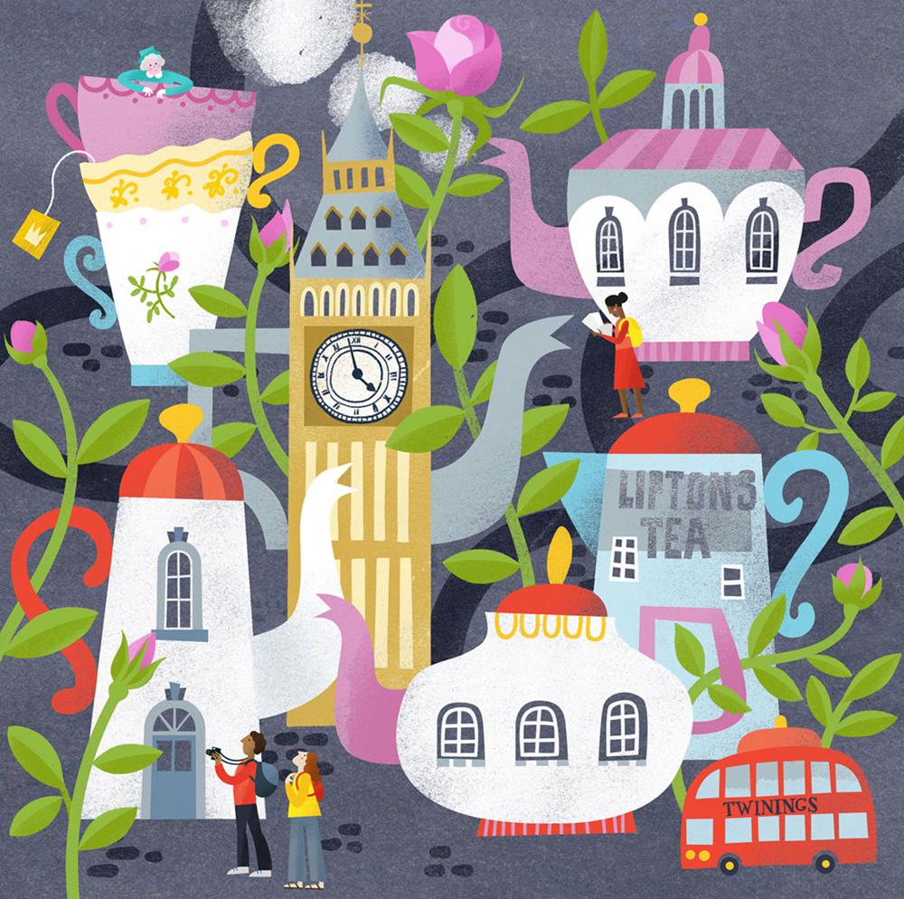 Londonist_Tea_
