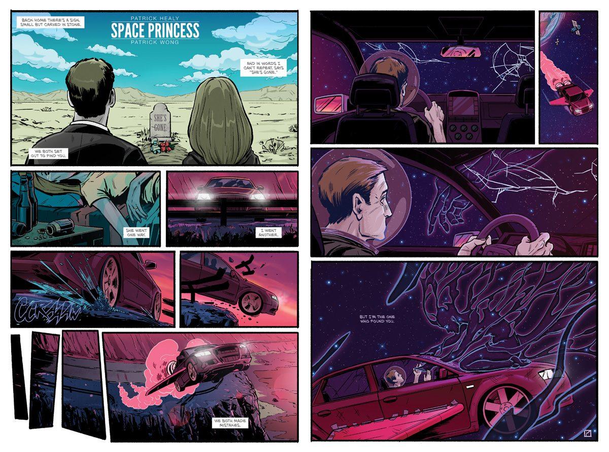 Patrick_Wong_Space_Princess_IW58