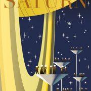 Saturn-final