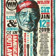 willie-nelson_american-outlaw_garrett-morlan_bandana-poster[1]