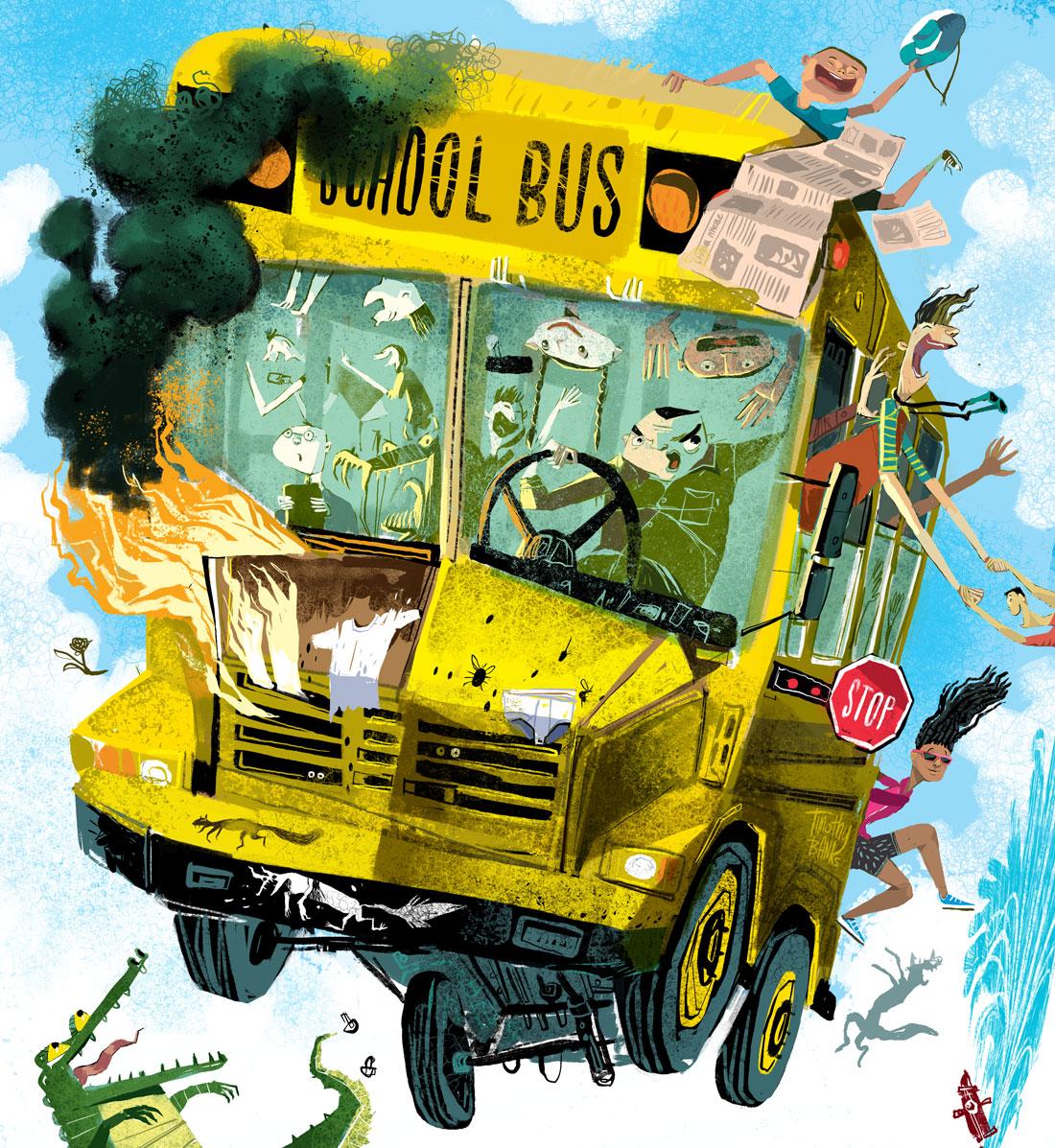 CP-SchoolBus-final