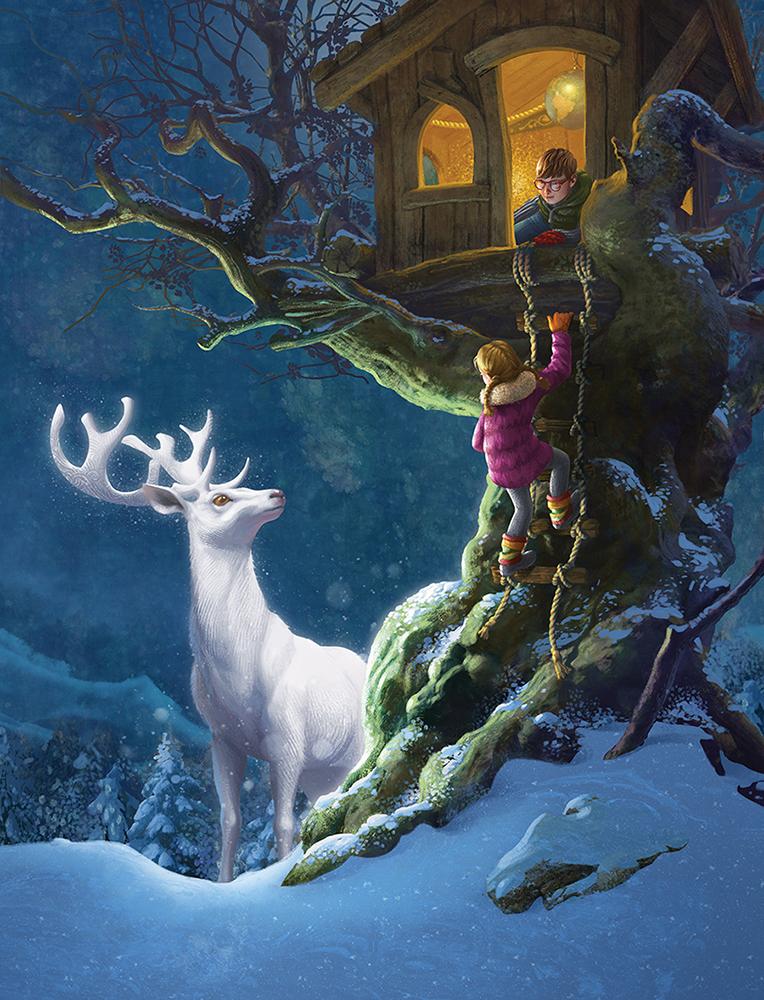 Caparo-Christmas-In-Camelot-2