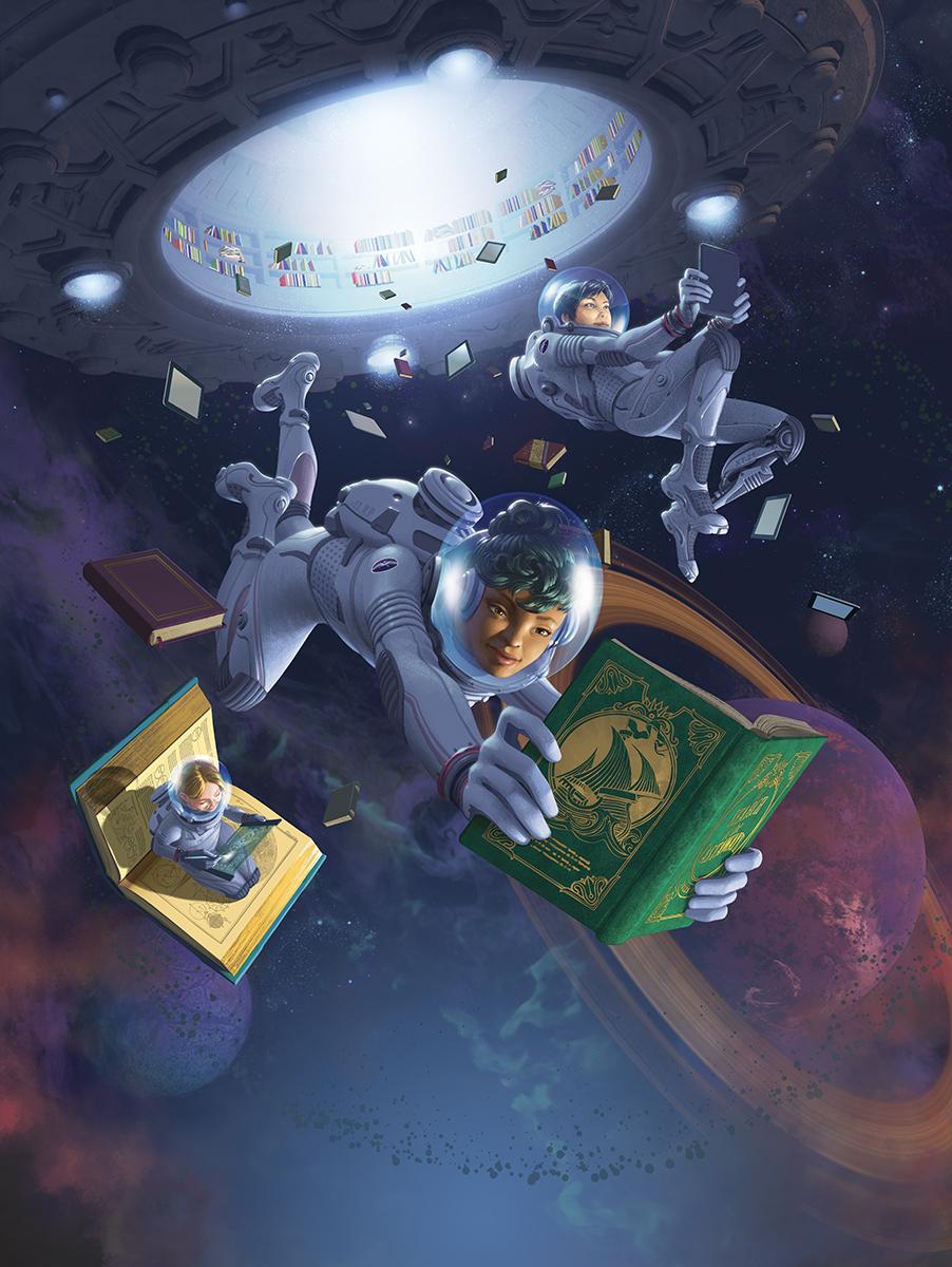 Caparo-Universe-of-Stories