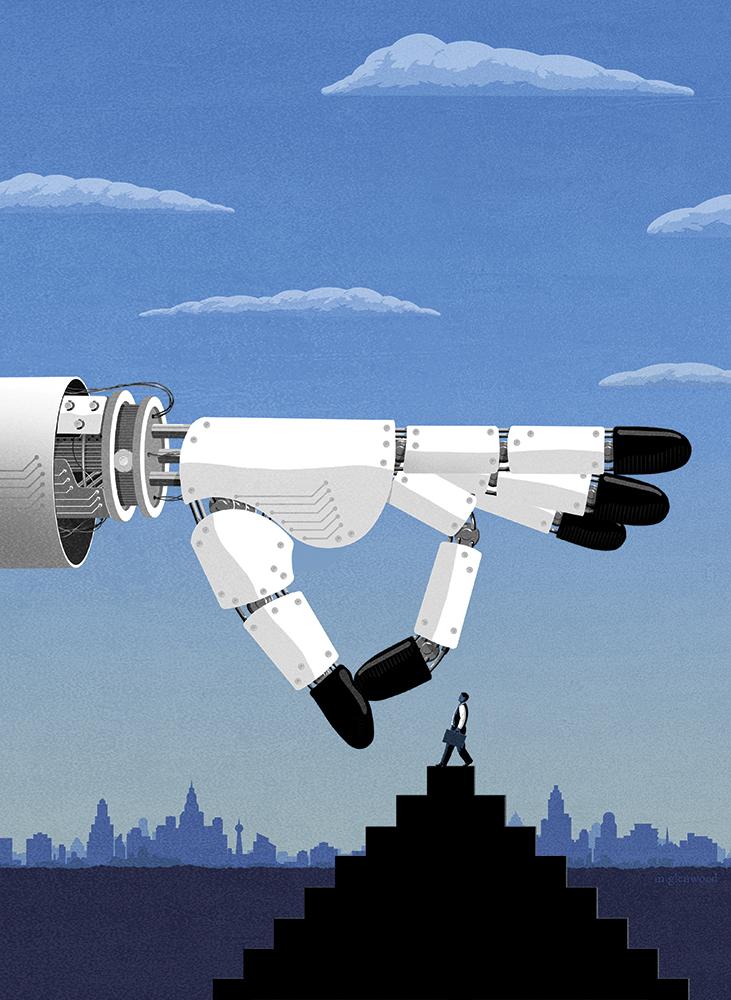 Harvard_robot_flick