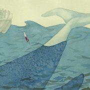 Whale-Diver-2