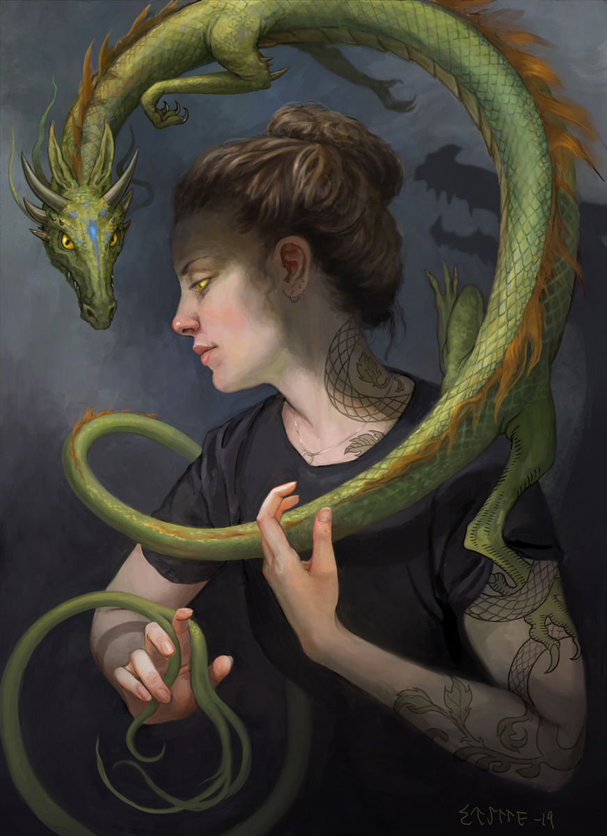 dragonwoman_soi_west