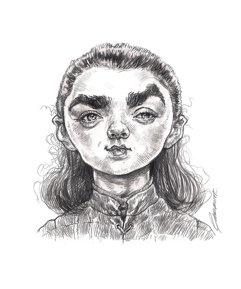 sila_entries2019_arya-stark-got