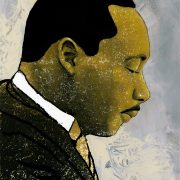 Brian Lutz_Dr. Martin Luther King Jr copy
