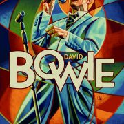 Bowie poster final art 3 2