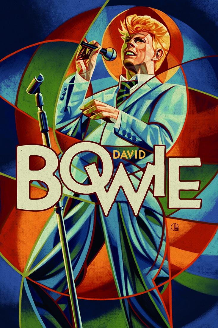 Bowie poster final art 3 2