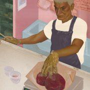 Dominic_Bodden_market butcher