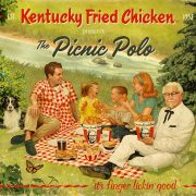 KFC Picnic shirt final 2 1100 2