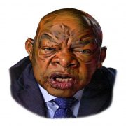 rep. john lewis_across that bridge