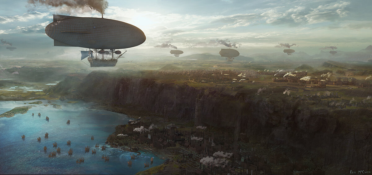 Airship_environment_city_steampunk_v022_Ken_McCuen