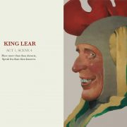 B_Holland_King Lear