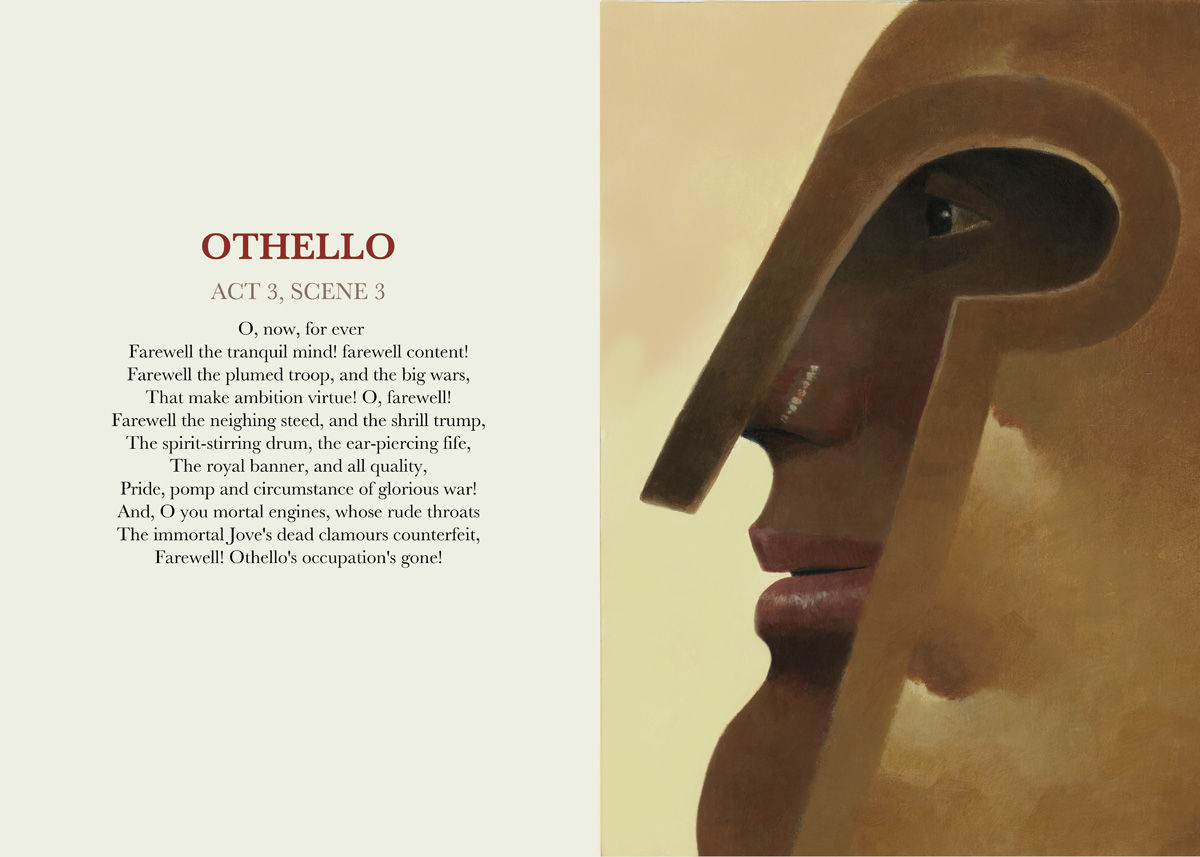 B_Holland_Othello