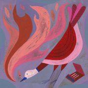 BarryFitzgerald.Firebird