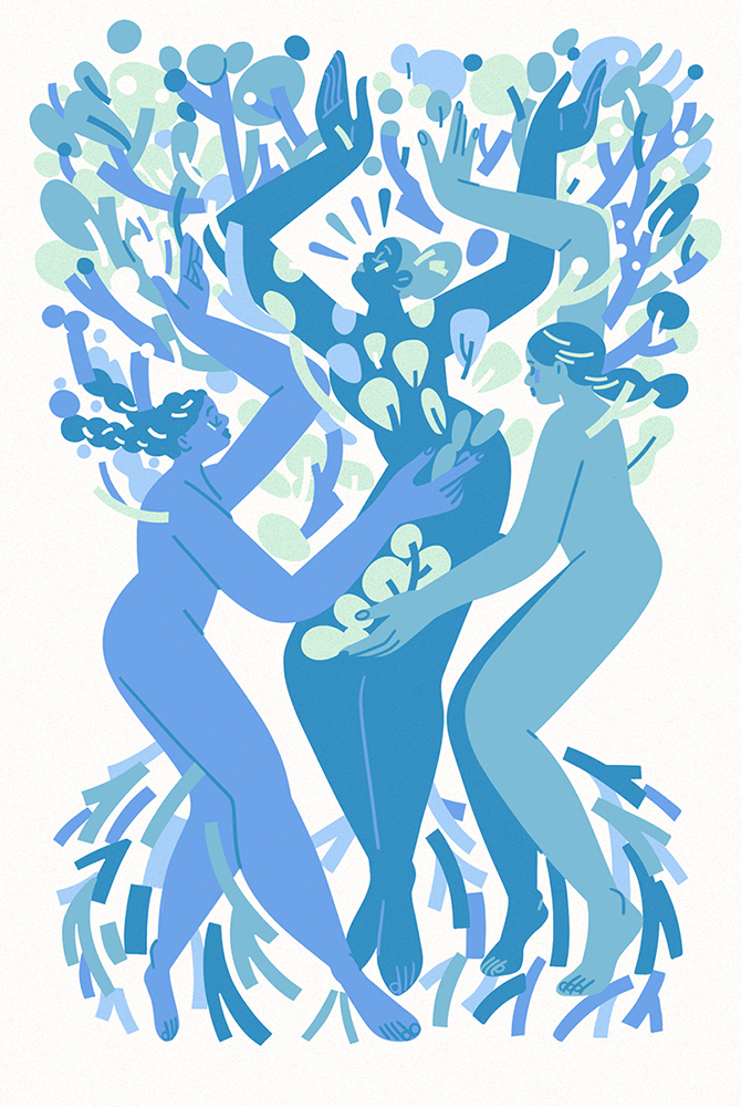 EM_TreeofLife_Blueland