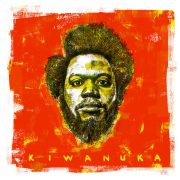 Michael-Kiwanuka_Garrett-morlan_sketch_color