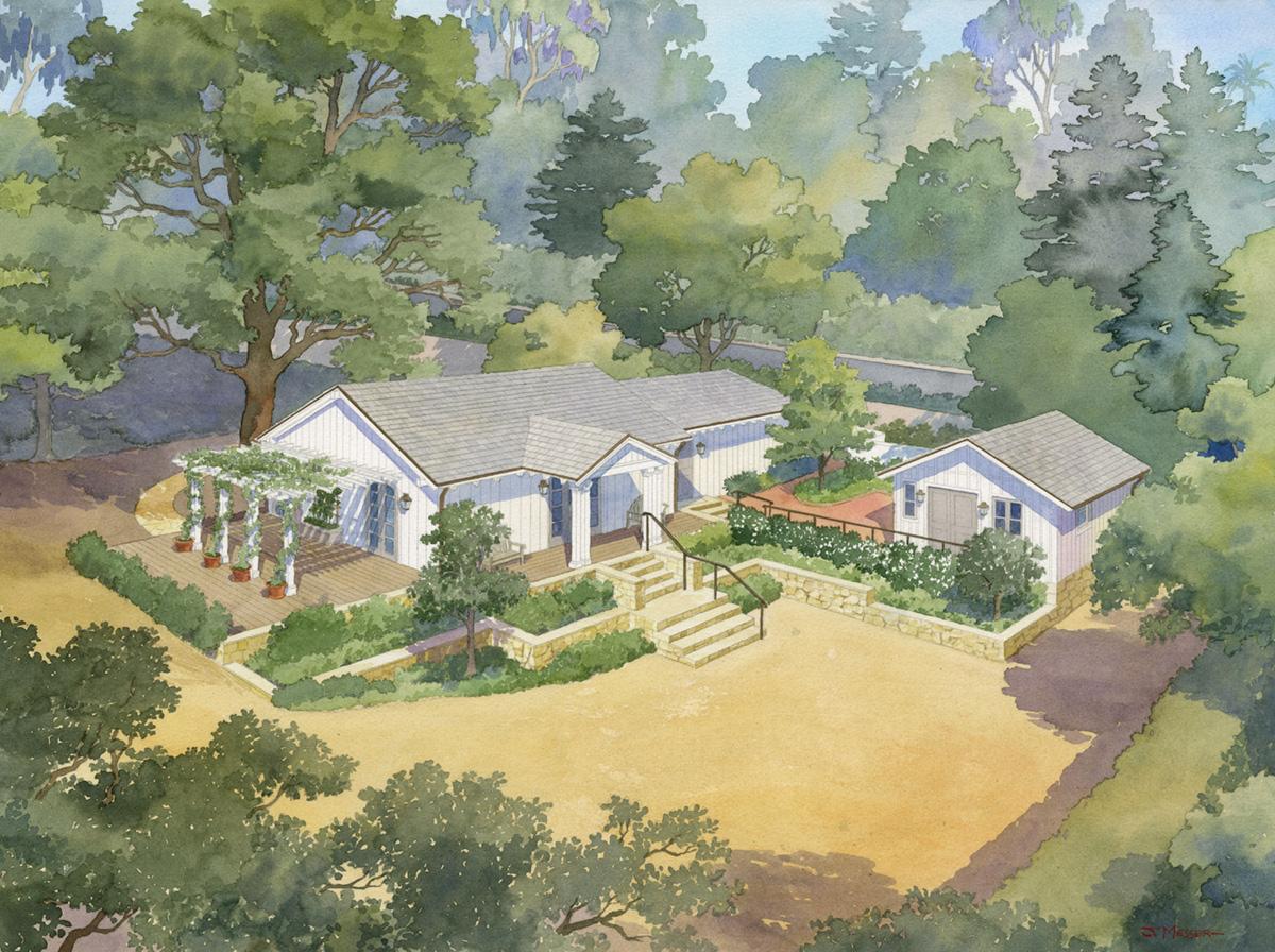 Montecito-Guest-House-Messer