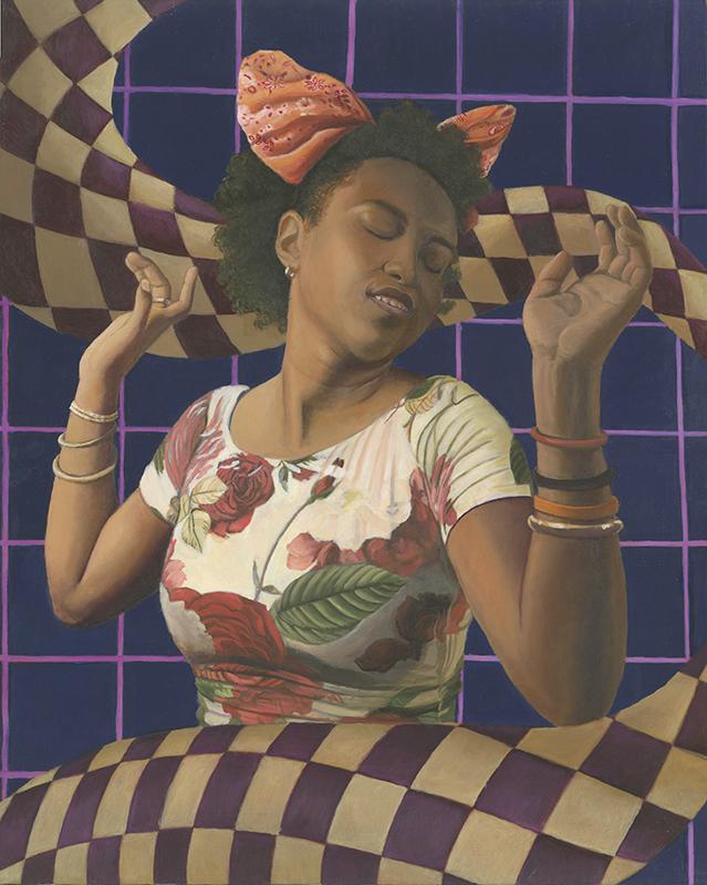Pop_80s_Rhythm
