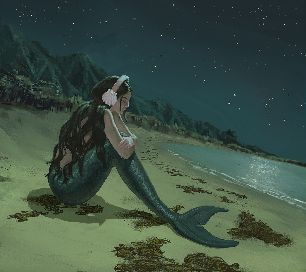 Sad_Mermaid4